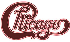 Chicago's logo
