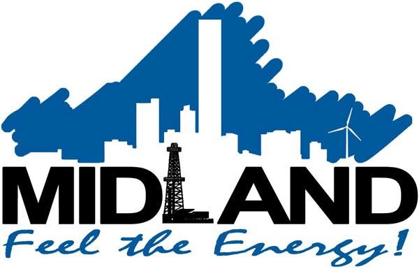 Parody logo