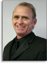 Photo of Michael Greenwell