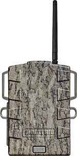 Moultrie MV1 Wireless Field Modem
